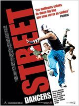 You got served / Street dancers #movies