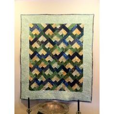 Two from One Jelly Roll Quilts: Amazon.ca: Pam Lintott, Nicky Lintott: Books