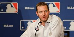 Roy Halladay Had Drugs In His System When He Crashed: Autopsy Drugs, Social Media, Condolences, Memories, Coat, Sports, Prayers, Stuff To Buy, Jackets