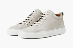 coloquy-sneakers-1