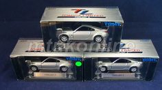 TOMICA TL 20 | NISSAN FAIRLADY 350Z Z33  | 1/58 | SILVER | ST 2002 BOX | AS LOT Diecast, Nissan, Box, Silver, Boxes, Money