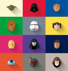 icones-star-wars-flat-design_1