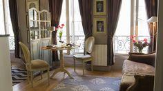 270-Square-Foot-Paris-Apartment_2