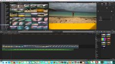 49 Best Final Cut Pro X Tutorial Videos images in 2017