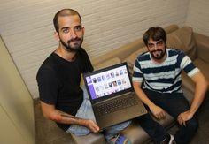 Conheça o Cosmic, serviço de streaming de quadrinhos criado por brasileiros