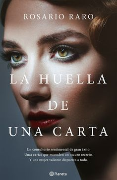 Buy La huella de una carta by Rosario Raro and Read this Book on Kobo's Free Apps. Discover Kobo's Vast Collection of Ebooks and Audiobooks Today - Over 4 Million Titles! I Love Reading, Film Music Books, Book Cover Design, Movies And Tv Shows, Book Worms, Books To Read, Audiobooks, Novels, This Book