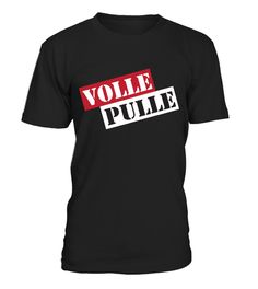 Volle Pulle Limitierte Edition