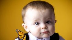 cute babies hd wallpapers,Sweet babies wallpapers,Beautiful babies latest wallpaper,nice babies wallpaper free download,babies images with flowers,babies images gallery