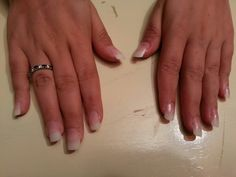 Nail sculpting on my bff. My Nails, Sculpting, Bff, Nail Art, Sculpture, Sculptures, Nail Arts, Nail Art Designs, Bestfriends