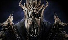 The Elder Scrolls V Skyrim Remastered annoncé à l'E3 2016 la preuve en vidéo