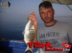 http://www.turkbalikavi.com/forum