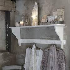 Bildresultat för shabby chic möbler