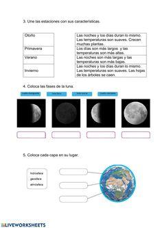 810 Ideas De Geografía Geografía Actividades De Geografía Enseñanza De La Geografía