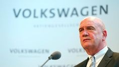Offener Streit hinter den Kulissen?: VW-Aufsichtsrat muss Wogen glätten