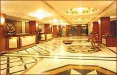 18% off on Last Minute Hotel Booking @ Savera Hotel. #LittleApp #LastMinute #Book&Go