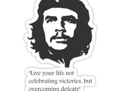 Che Guevara Che Guevara Images, Che Guevara Quotes, Lyric Quotes, Me Quotes, Lyrics, Che Quevara, Monica Bellucci Young, Ernesto Che, Celebration Quotes