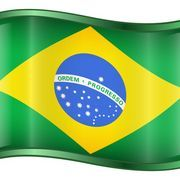 Brazil-Themed Arts & Crafts for Kids | eHow