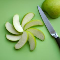 6 Ways To Stop Fruit From Browning