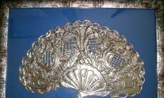 http://www.pinterest.com/jackievabeach/crafts-embossing-metal/