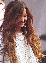 Demi Lovato <3 DIVA