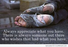 The majority of long term homeless people are found in the large cities of Sydney,Melbourne, Perth and Brisbane. It is estimated that on any given night approximately people will be homeless. Life Quotes Love, Great Quotes, Quotes To Live By, Inspirational Quotes, Awesome Quotes, Meaningful Quotes, Simply Quotes, Motivational Sayings, Deep Quotes