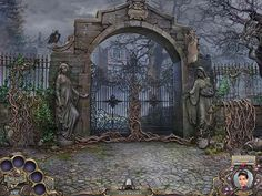 http://www.wholovegames.com/hidden-object/witch-hunters-stolen-beauty-collectors-edition.html  Witch Hunters: Stolen Beauty Collector's Edition game, Hidden Object Games. Help Angelica get her witch-stolen beauty back! Save a young woman suffering from the witch's sorcery for over 100 years! Download Witch Hunters: Stolen Beauty Collector's Edition game for PC for free!