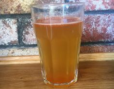 Pint Glass, Alcoholic Drinks, Beer, Tableware, Food, Root Beer, Ale, Dinnerware, Beer Glassware