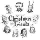 nice FOLK – MP3 – $0.99 – Have Yourself a Merry Little Christmas (feat. Jensen Ackles)