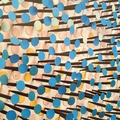 From Irving Harper Works in Paper, 2013, Skira Rizzoli #books #art #design by designmilk, via Flickr