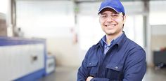 Adelaide Appliance Test And Tagging for Staff Safety At ServiceCorp, we offer Electrical Appliance Testing and Tagging for the safety of your office staff, customers and contractors