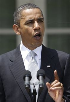ANOTHER EXECUTIVE ORDER THAT WILL KILL BUSINESS AND GIVES UNELECTED DIRECTORS MORE POWER: President Obama Issues Major 'Green Energy' Executive Order