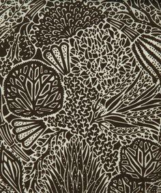 Liberty Art Fabrics Heidi Maria C Tana Lawn | Tana Lawn by Liberty Art Fabrics | Liberty.co.uk