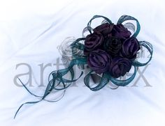 Artiflax Flax Flowers for the best Wedding Bouquets, Wedding Cake Toppers, Corporate Gifts. Wedding Cake Toppers, Wedding Cakes, Hollywood Glamour Wedding, Flax Flowers, Buttonholes, Corporate Gifts, Wedding Bouquets, Flower Arrangements, Ribbon