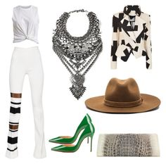 """""""::Transition::Summer//Fall"""" by courtneykimble on Polyvore"""