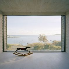 Villa Plus | Walsemarson Berglund