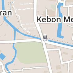 #TERAPI #ANAK DLL #YAYASAN ABNA #INDONESIA 085716089081 #VISIT #CILEDUG #TANGERANG #JAKARTA #BOGOR #DEPOK #BANTEN #BEKASI & LUAR NEGERI - Jakarta Pusat