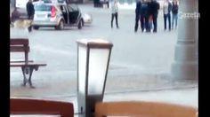 Zatrzymanie przez policje IGOR S. Wroclaw 17.05.2016 https://www.facebook.com/komisjabezstronna/posts/910348629073704 WROCŁAW 2016 Europejska Stolica Kultury  http://sowa-magazyn.blogspot.de/2016/05/na-hipokryte-fraszka-z-of-moralia-aj.html POŁAMANY NOS, LICZNE KRWIAKI, PRAWIE WYDLUBANE OKO I ŚLADY NA SZYI https://plus.google.com/u/0/116748846165184263175/posts/39n2sKiYLF6 13. Międzynarodowy Festiwal Kryminału  https://twitter.com/sowa/status/733439287342051328