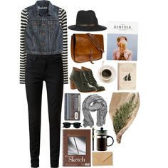 """High Highs - Flowers Bloom"" by rebeccarobert on Polyvore"
