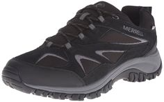 Merrell Men's Phoenix Bluff Waterproof Hiking Shoe * This is an Amazon Affiliate link. Read more reviews of the product by visiting the link on the image.