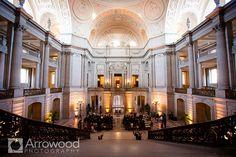 City Hall - ALL - gotlight