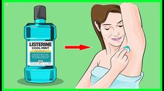 Did you know that Listerine has been around since the Yep! I am as surprised as you are – but that's not the only thing that will surprise you today because Listerine, as it Uses For Listerine, Listerine Mouthwash, Vicks Vaporub, Flat Belly Diet, Best Keto Diet, Nerve Pain, Sciatic Nerve, Naturopathy, Skin Treatments