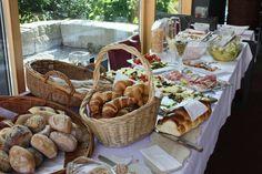 Restaurant, Bäckerei Konditorei, Café, Patyservice, Catering