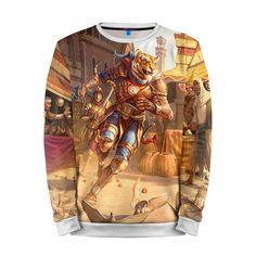 Nice Mens Sweatshirt 3D: TES 5 The Elder Scrolls – Search tags:  #2XL #3XL #4XL #5XL #6XL #L #M #S #skyrimapparel #Skyrimaustralia #Skyrimbuy #skyrimbuyonline #Skyrimcanada #Skyrimcollectibles #skyrimitems