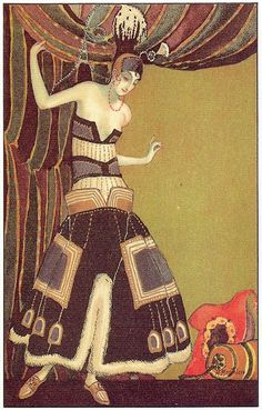 Ariel Dearie Flowers: M. Montedoro