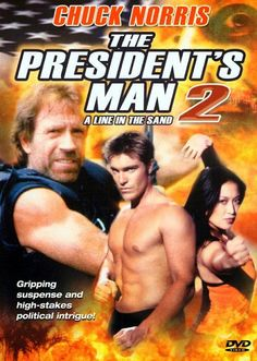 President,s man 2 full movie hd .allmoviesfreeforu.blogspot.com | ONLINE FREE MOVIES