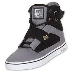 The Vlado Atlas II Men's Athletic Casual Shoe...