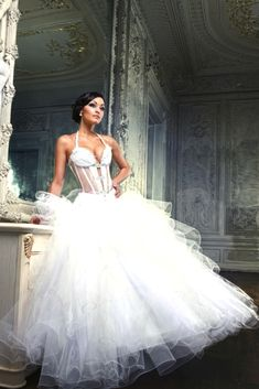 Spectacular Wedding Dresses Albums For Your Personal Inspirations Right Now! Go To Our Website To See Our Awesome Wedding Dresses Gallery.