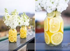 My Favorite Mason Jar Uses