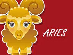 Aries - o-che