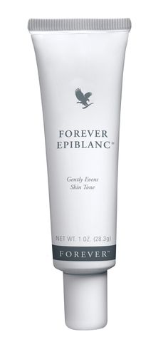 Forever Epiblanc - exclusive formula specifically designed to brighten the complexion and even skin tone while helping to diminish the appearance of dark spots. Forever Living Aloe Vera, Forever Aloe, Best Dark Spot Corrector, Forever Living Business, Aloe Vera Skin Care, Blemish Remover, Natural Vitamin E, Formulas, Forever Living Products